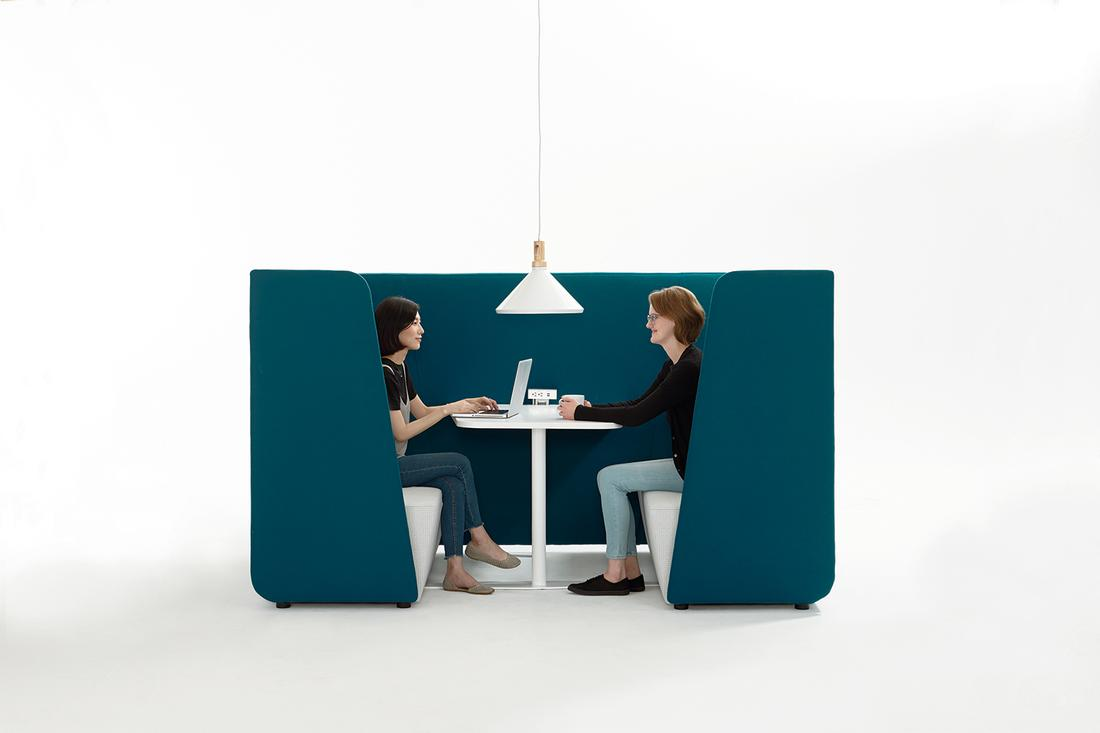 Bota Seating