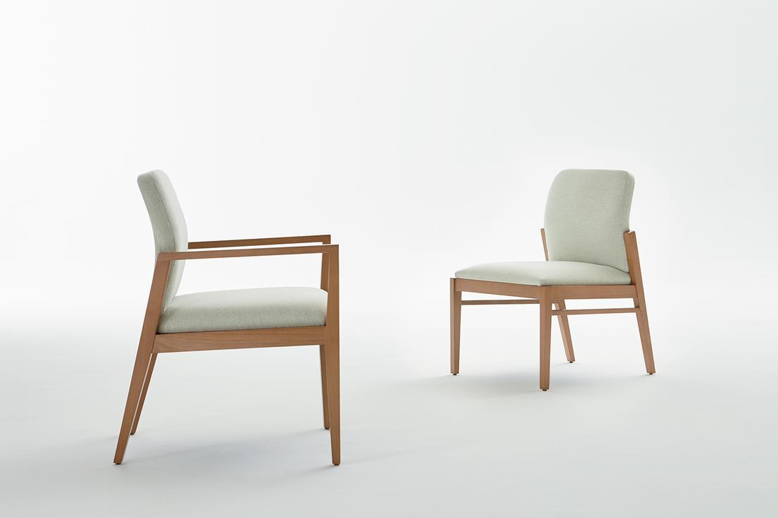 Lisso Seating