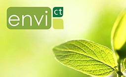 ENVI-CT Technology
